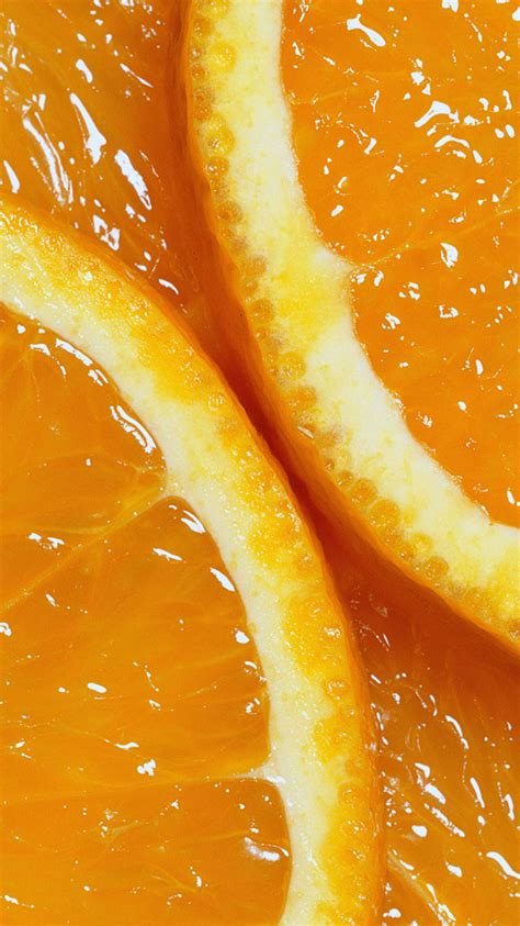 30 hd orange wallpapers 30 hd orange iphone wallpapers