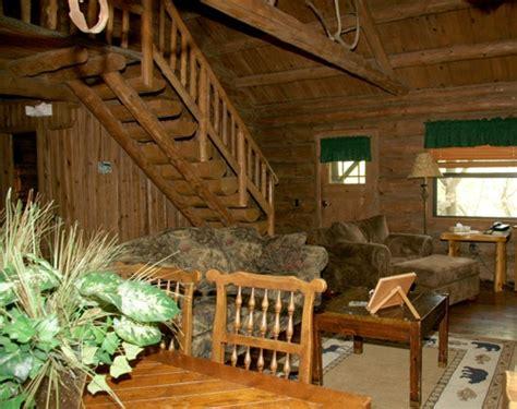 182 best images about big cedar lodge on pinterest