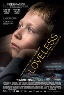 film foreigner wikipedia filme hd online noi subtitrate in limba romana gratis 2018