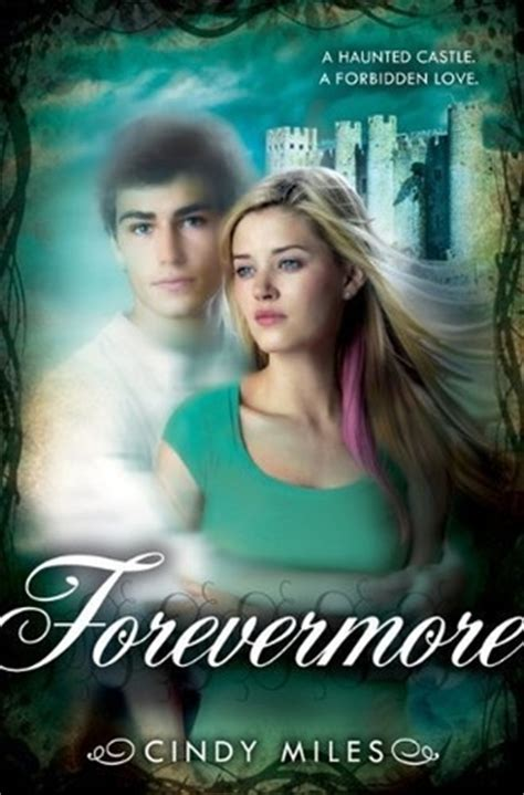 Forever More forevermore by reviews discussion