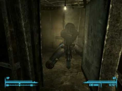 can you buy a house in fallout 3 fallout 3 my megaton house youtube