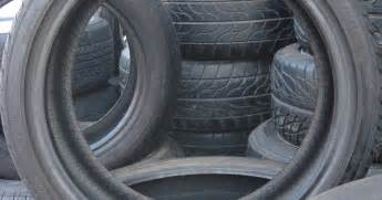 Car Tire For Sale Tires For Sale Car Tires