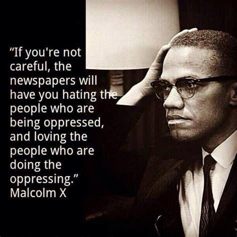 malcolm x illuminati malcolm x quotes on democrats quotesgram