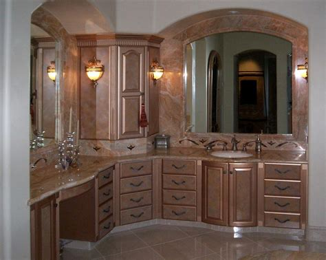 remodeling master bathroom home design interior master bathroom remodel images