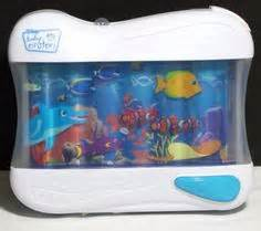 Einsteins Crib Aquarium by Toys For Babies On Baby Toys Fisher Price And
