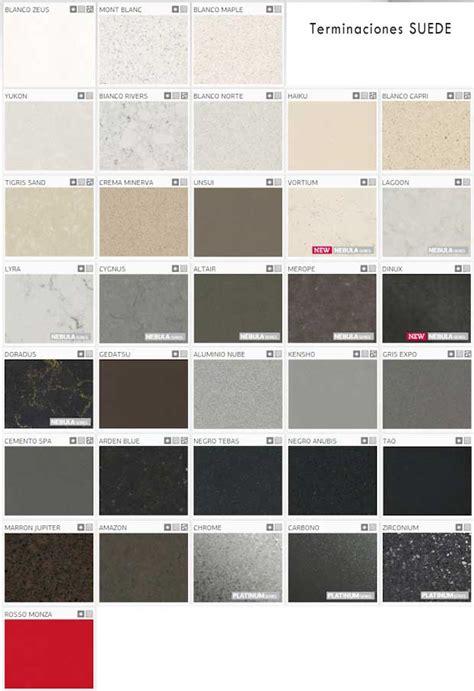 colores de encimeras de silestone silestone color images