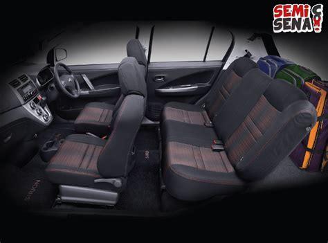 harga mobil daihatsu sirion harga daihatsu sirion review spesifikasi gambar