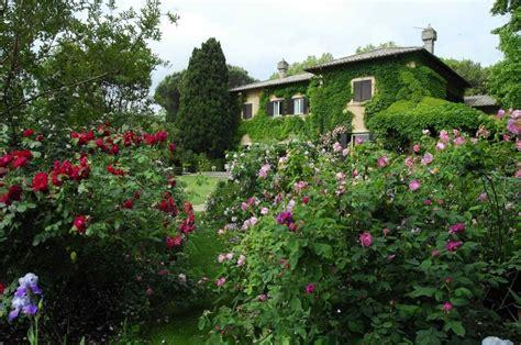 i grandi giardini italiani i 122 grandi giardini italiani da vedere almeno una volta