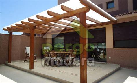 patios cubiertos m 225 s de 25 ideas incre 237 bles sobre patios cubiertos en