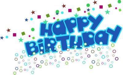 imagenes de cumpleaños jefe mujer nuevas frases de feliz cumplea 241 os para mi jefe cabinas net