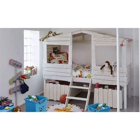 Formidable Chambre Petite Fille Alinea #2: chambre-d-enfant-woody-par-alinea-708-600-600-F.jpg