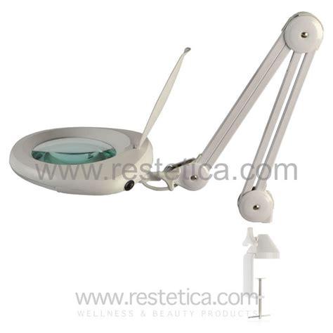 lada da tavolo con lente di ingrandimento lade con lente di ingrandimento gbc lade con lente lade
