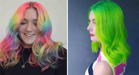 que color de pelo se usara ste otoo invierno 2016 que color de pelo se usara en otoo 2016 10 colores de