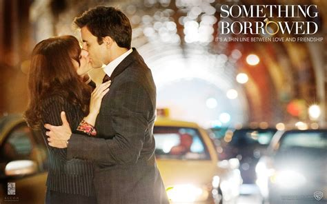Something Borrowed something borrowed images wallpaper hd wallpaper and background photos 21681179