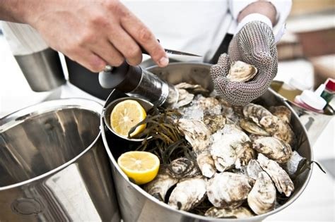 17 best images about oysters 17 best images about oysters xo on the oyster