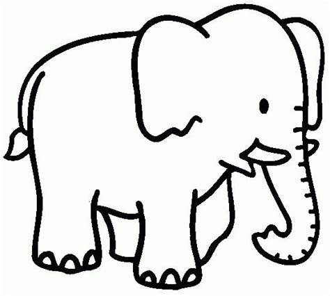 imagenes de animales terrestres para colorear imagenes de animales terrestres para colorear y cortar