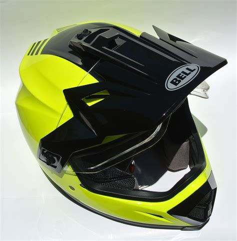 100 Design Your Own Motocross Helmet Utv Action
