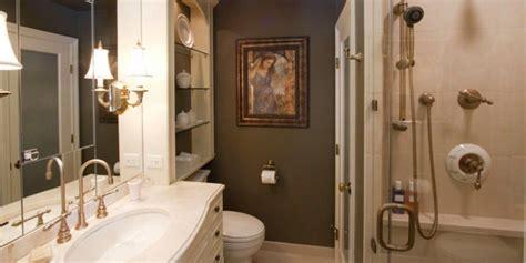 Master Bathroom Vanity Lighting Ideas Master Bathroom Vanity Lighting Ideas With Mini Pendant Ls