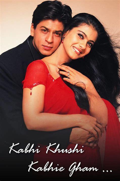 film india kabhi khushi kabhi gham kabhi khushi kabhi gham movie download hd watch free