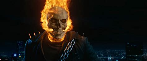 film ghost full ghost rider 1 full movie in hindi free download utorrent