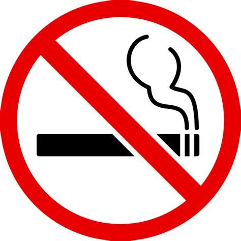 no smoking sign hawaii no smoke sign clip art at clker com vector clip art