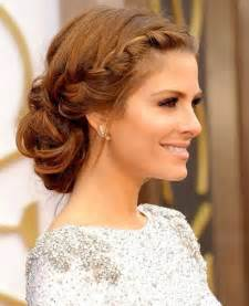 hairstylese com prom hairstyles for medium hair 1