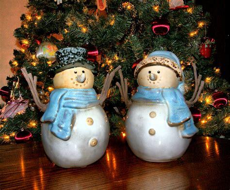 navidad adornos en sears 2016 10 tendencias de decoraci 243 n para navidad y a 241 o nuevo 2017