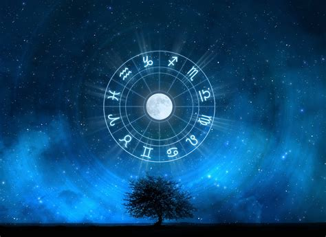 astrology wallpaper   pixelstalknet