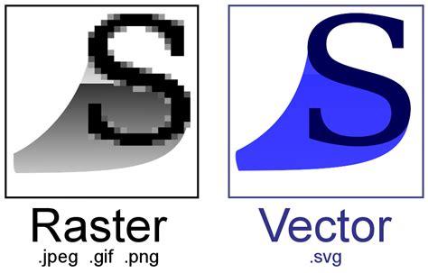 raster to vector tutorial cs249 svg tutorial