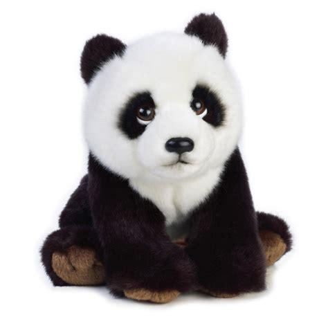 imagenes de ositos kawaii imagenes de osos panda animados tiernos imagui