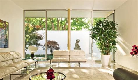 living room trends 2017 the best interior design trends for 2017