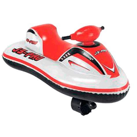 waterscooter kopen waterscooter met motor online kopen lobbes nl