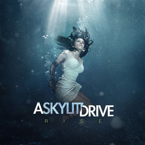 drive band album a skylit drive rise highlight magazine