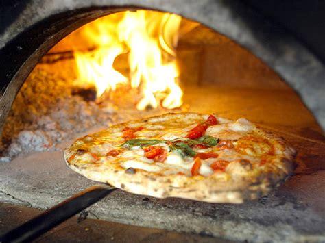 la migliore italiana le migliori pizzerie d italia 2018 innaturale