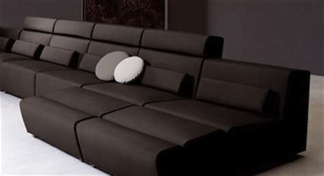 ergonomic couch ergonomics info how to create a user friendly home and
