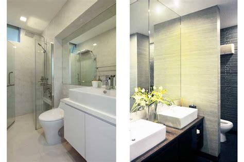 singapore bathroom design top interior designers spill their bathroom design secrets