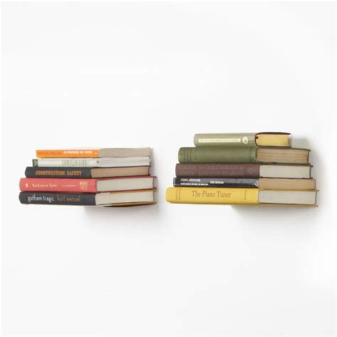 conceal book shelf umbra pickture
