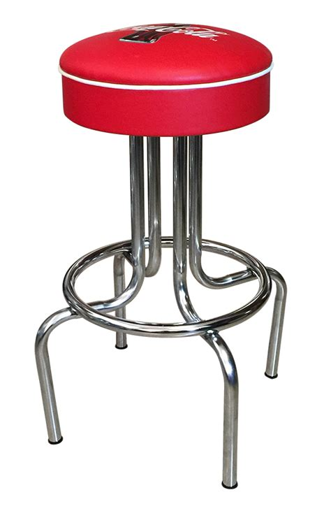 Co Ke Furniture by Retro Coca Cola Furniture Stools Table And Chairs Retro Design