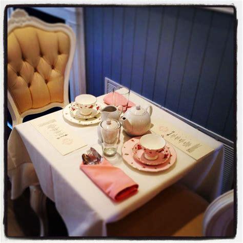 camellia tea room camellia tea room georgetown she dreamed of paradise every time she closed