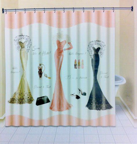 fashionista bathroom set fashionista bathroom accessories xpressionportal