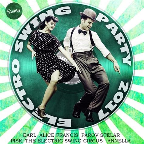electro swing torrent зеркало rutor info сборник electro swing party 2017 mp3
