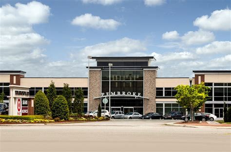 Nordstrom Rack Rosemont by Virginia Shopping Search Visit Virginia