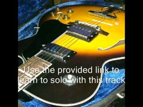 swing blues backing track vote no on 12 bar blues backing track in e major