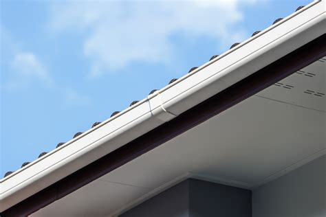 roofing inc slidell roofing inc roofing services welcome to