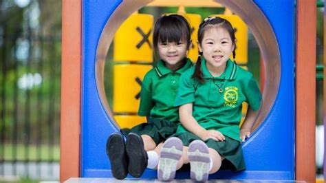 Tammy Chen Mba by Brisbane School Take Two Chens Roll Up For