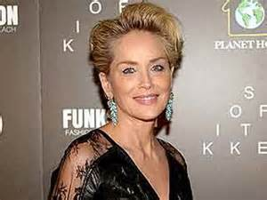 sharon stone reveals her secret to looking so young jurassic park s joseph mazzello and ariana richards today