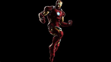 wallpaper s6 edge iron man hd 4k iron man wallpapers hd wallpapers id 17369