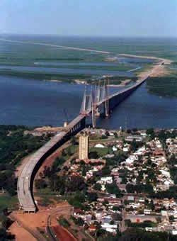 centro de imagenes medicas victoria entre rios puente rosario victoria entre rios turismo accesos
