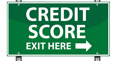 You Dont To A Credit Rating To Be Able To Borrow Funds by Keeping Current Matters What You Don T About Your