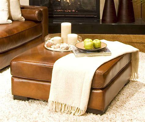 soho leather sofa elements elements home furnishings soho 4 top grain
